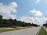 223 Norvell Bryant (486) Highway - Photo 3