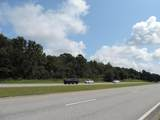 223 Norvell Bryant (486) Highway - Photo 4