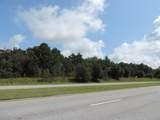 223 Norvell Bryant (486) Highway - Photo 7