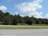223 Norvell Bryant (486) Highway - Photo 8