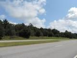223 Norvell Bryant (486) Highway - Photo 9