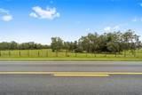 Highway 328 - Photo 3