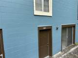 1738 3RD Street - Photo 7