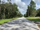 TBD 65TH Lane - Photo 3
