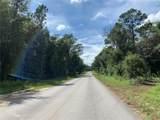 TBD 65TH Lane - Photo 4
