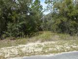 Lot 8 Tamiami Place - Photo 1