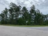 0 Marion Oaks Lane - Photo 1