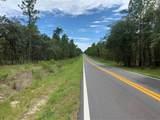0 Ridgewood Road - Photo 4