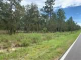 0 Ridgewood Road - Photo 6