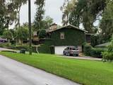 4800 Nw 75Th Ave - Photo 8