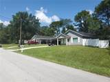 lot 6 20TH Place - Photo 2