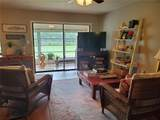 618 Midway Drive - Photo 4
