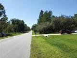 lot 12 129 TER Road - Photo 4