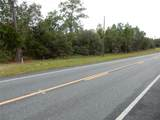 6690 State Road 121 - Photo 3