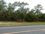 6690 State Road 121 - Photo 5