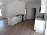 16844 59TH Place - Photo 10
