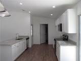16844 59TH Place - Photo 11