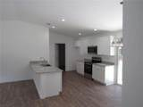 16844 59TH Place - Photo 12