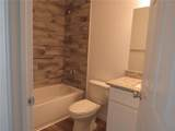 16844 59TH Place - Photo 13