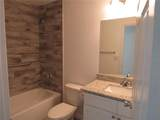 16844 59TH Place - Photo 14