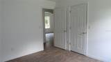 16844 59TH Place - Photo 15