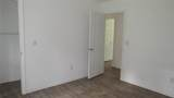 16844 59TH Place - Photo 16