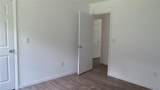 16844 59TH Place - Photo 17