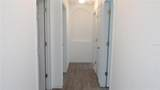 16844 59TH Place - Photo 18