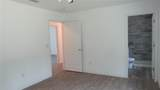 16844 59TH Place - Photo 19