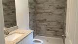16844 59TH Place - Photo 21