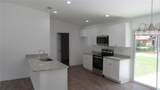 16844 59TH Place - Photo 22