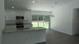 16844 59TH Place - Photo 23