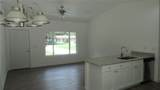 16844 59TH Place - Photo 24