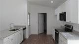 16844 59TH Place - Photo 25