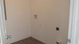 16844 59TH Place - Photo 27