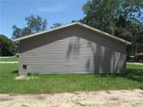 16844 59TH Place - Photo 4