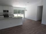 16844 59TH Place - Photo 8