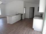 16844 59TH Place - Photo 9