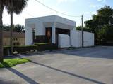 3125 Silver Springs Boulevard - Photo 1