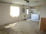 2050 175TH Terrace - Photo 75