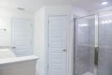 3220 43RD Avenue - Photo 19