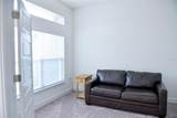 3220 43RD Avenue - Photo 26