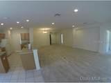 5523 42ND Place - Photo 4