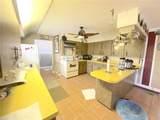 5642 Oakridge Drive - Photo 16