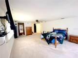 5642 Oakridge Drive - Photo 19