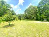 5642 Oakridge Drive - Photo 33