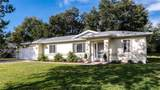 10488 62ND TERRACE Road - Photo 1