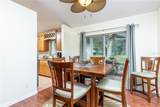 10488 62ND TERRACE Road - Photo 4