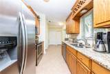 10488 62ND TERRACE Road - Photo 6