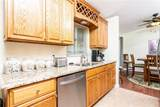 10488 62ND TERRACE Road - Photo 8